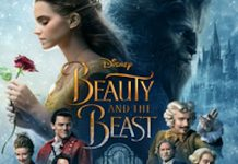 Beauty and the Beast, filmbibo