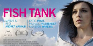 Fish Tank, Andrea Arnold, Michael Fassbender, Katie Jarvis, filmbibo