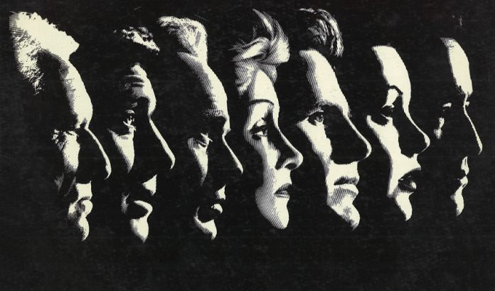 Judgment at Nuremberg, filmbibo
