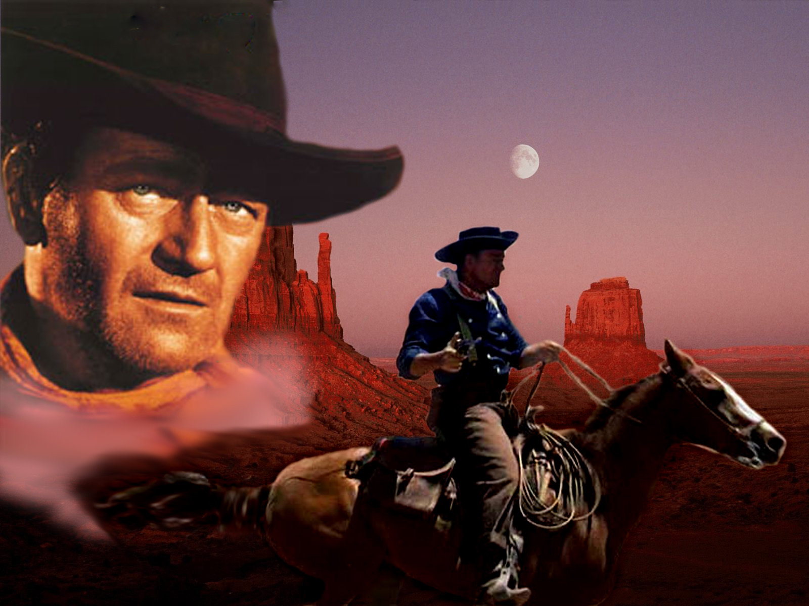 john wayne, the searchers, filmbibo