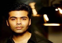 Karan Johar, Kangana Ranaut, Coffee with Karan