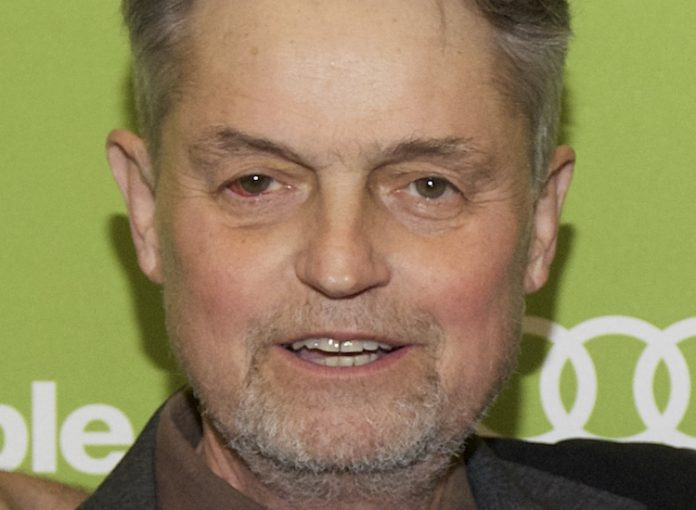 Jonathan Demme, filmbibo, Silence of the Lambs