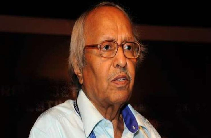 chandrakant devtale, hindi poet, filmbibo