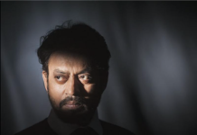 Irrfan Khan tribute video