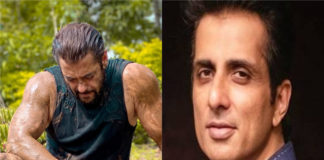 salman khan and sonu sood filmbibo