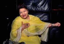 saroj khan death filmbibo obituary