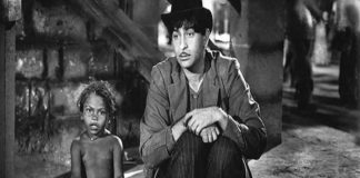 raj kapoor in shree 420 filmbibo