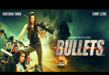 bullets web series max palyer